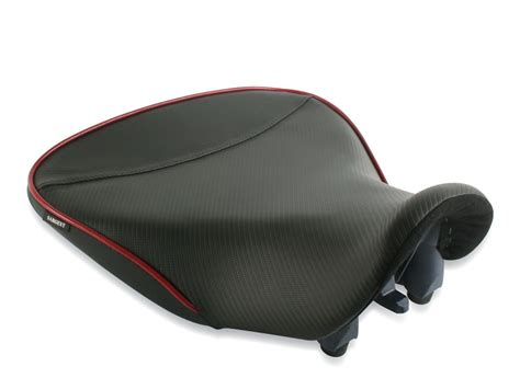 Sargents Upholstery by Sargent Seats Yamaha Fj09 Mt09 Non Standard Front