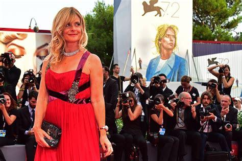 film everest in berlin nastassja kinski opening ceremony and premiere of