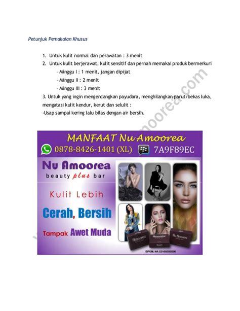 Sabun Muka Jerawat Daily 0878 8426 1401 Xl Sabun Bayi Untuk Jerawat Daily