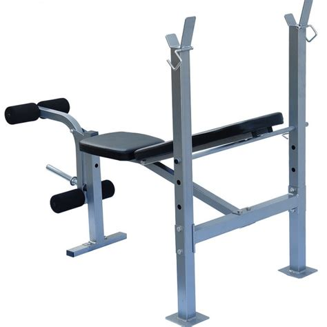 weight bench for sale discover the most effective weight