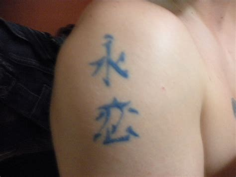 small chinese tattoos tattoos and designs page 32
