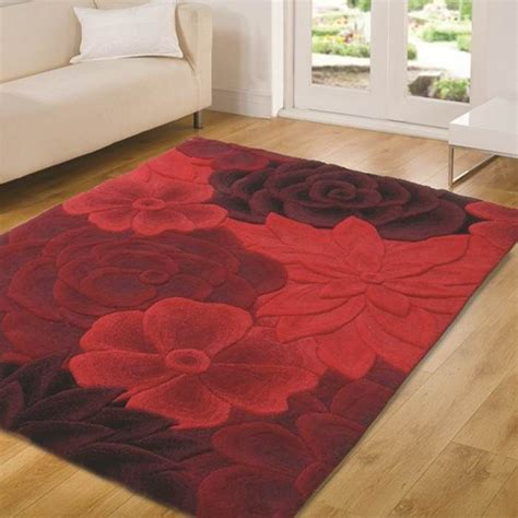 162 Best Gorgeous Wool Rugs For Sell Images On Pinterest Sell Rugs