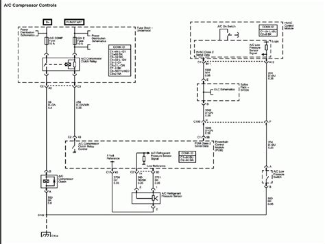 buick 3 1 engine diagram html autos post 5 3 ls wiring harness html autos post