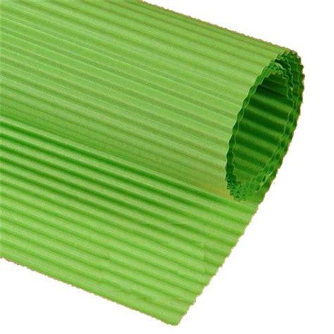 tettoie ondulato ondulux ondulina ondulato verde tettoie h 2mt prezzo e