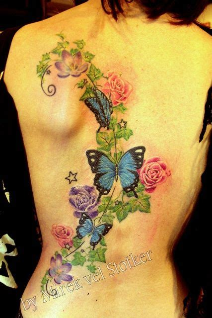 tattoo flower nipple 318 best images about ideas for my first tattoo on