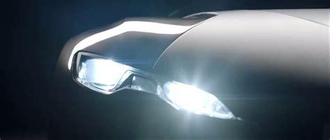 2012 peugeot onyx hybrid concept picture 472488 car