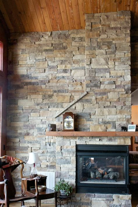 rock fireplace pictures north star stone stone fireplaces stone exteriors