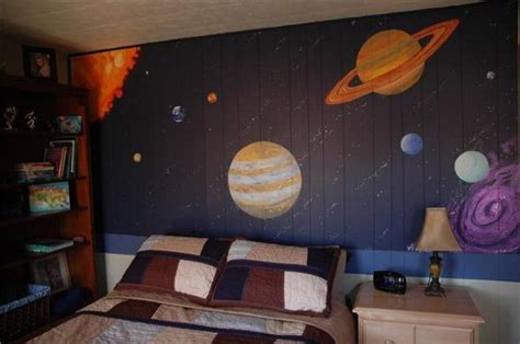 solar system bedroom google image result for http www findamuralist com mural