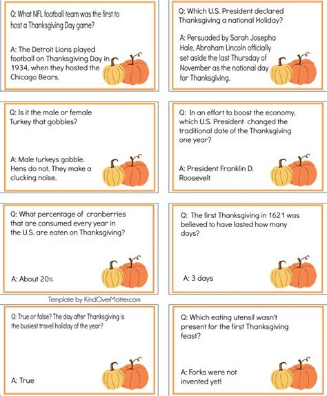 best thanksgiving trivia question the 25 best thanksgiving trivia questions ideas on thanksgiving trivia