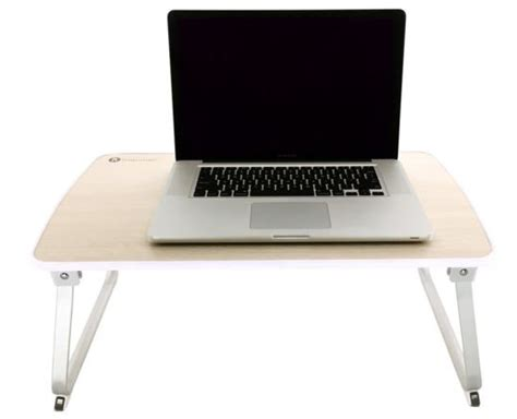 best laptop desk the best desk 6 cool laptop desks techiesense