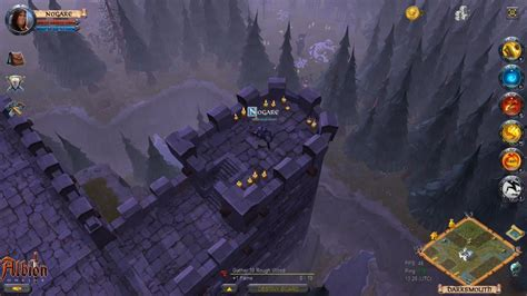 best free for pc top 5 best free pc mmorpgs to play in 2015 the koalition