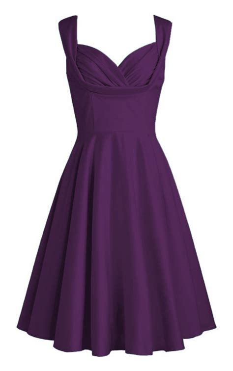 wine colored plus size dresses 1000 ideas about plum dresses on wine colored