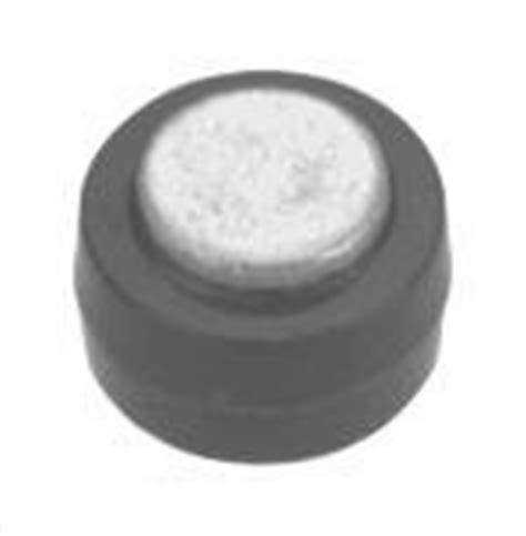 button diode diodes for chrysler square back alternators