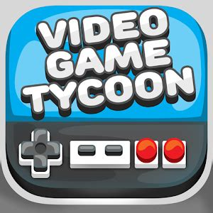 game dev tycoon modding tool download video game tycoon idle clicker tap inc game android