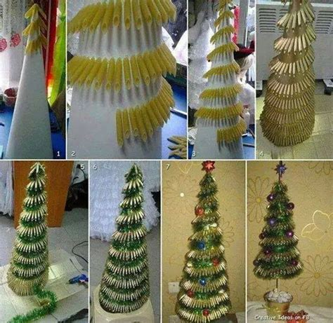 how to make artifical tree diy artificial trees 2014