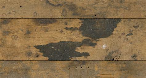 Modelos y diseños de madera antigua   Stainer Sun Wood
