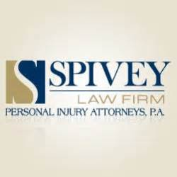 Personal Injury Attorney Cape Coral Fl 5 by Fort Myers Personal Injury Lawyer Spivey Firm