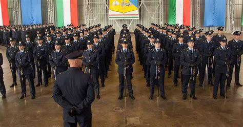 dati concorso sergenti esercito concorso 96 allievi marescialli dell aeronautica militare