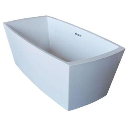 bathtub prices home depot home depot bathtubs up to 50 off today only my dallas