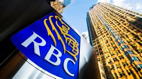 royal bank royal bank to hike some mortgage rates starting friday