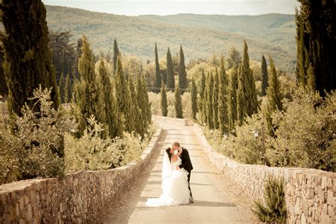 wedding tuscany beautiful outdoor destination wedding in tuscany italy