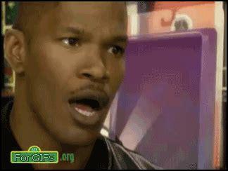 Jamie Foxx Meme - jamie foxx on snl right now is racist as fuk