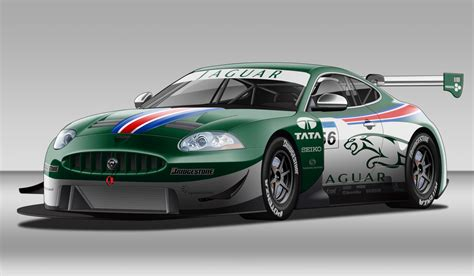 Jaguar Gt Car by Jaguar Xk Gt Race Car By Stylepixelstudios On Deviantart