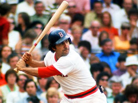 The Who Impresses Pedro Photoshoot by 17 Best Images About Boston Sox On