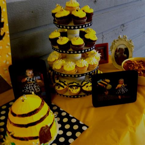 280 best images about bee s birthday on