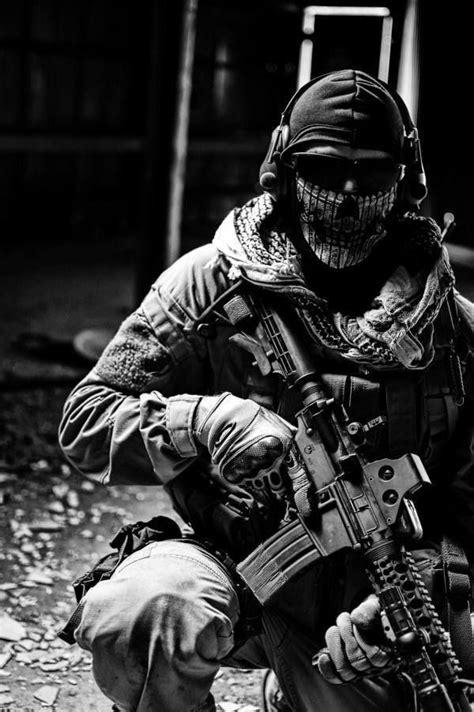 Hyena Navy Scarf https www photo php fbid 1606946916192164