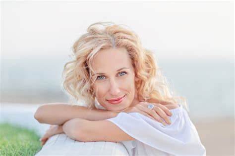 come alimentarsi menopausa l alimentazione in menopausa sweet as a