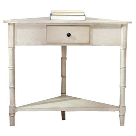 corner accent table with drawer 95 best house images on pinterest