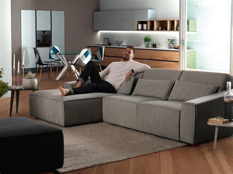 divani colombini divano colombini modello meghan