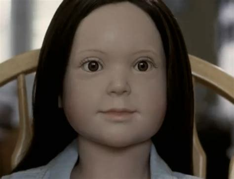 haunted hour doll part 1 image lilly d png r l stine s the haunting hour wiki