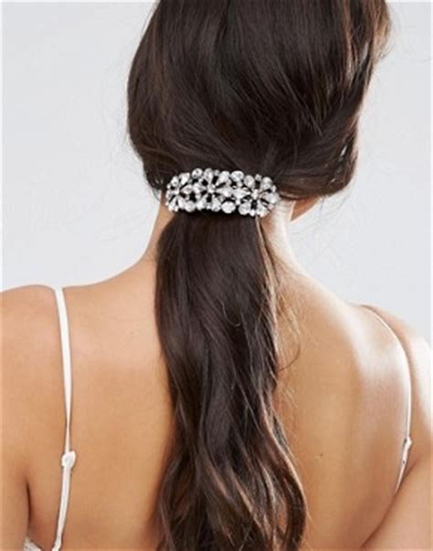 Wedding Hair Accessories Asos by Wedding Accessories Shop Asos For Fascinators Hair