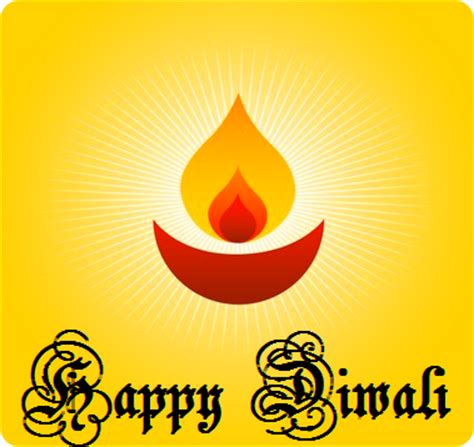 diwali greeting card template diwali cards diwali card templates