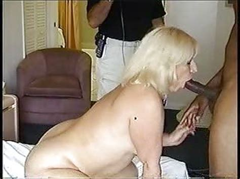 Wife Free Amateur Hardcore Porn Video Xhamster