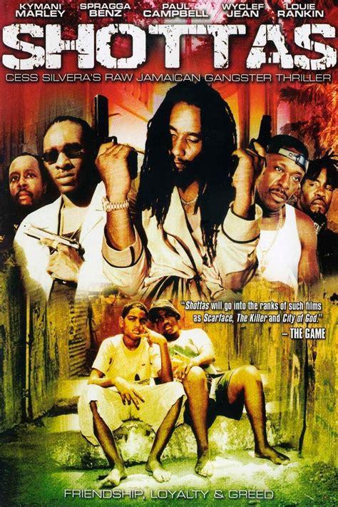 film gangster complet vf shottas film complet streaming vf mobile streaming mobile