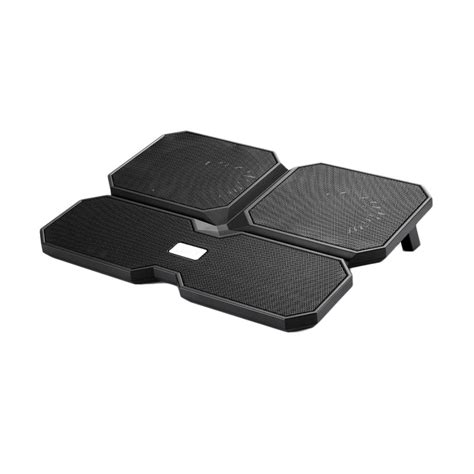 Deepcool Multicore X6 jual deepcool multicore x6 cooling pad harga
