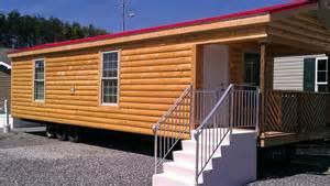 Park Model Home Floor Plans Home Clayton Homes Of Kodak Kodak Tn