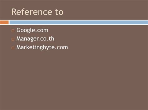search engines that are better than 7 search engines that better than