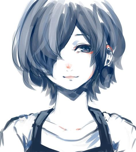 wallpaper android tokyo ghoul inilah android wallpaper tokyo ghoul keren share everything