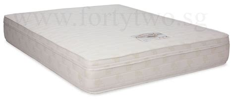 home decor marvelous latex mattress topper with natural sleepmed posture master natural latex classic bonnell