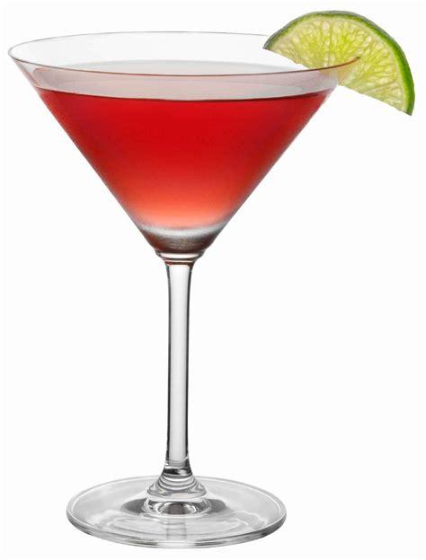 cosmopolitan martini cocteler 237 a 191 c 243 mo hacer un cosmopolitan q top