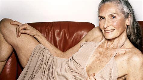 imagenes mujeres años 60 se buscan modelos de m 225 s de 60 a 241 os gonzoo