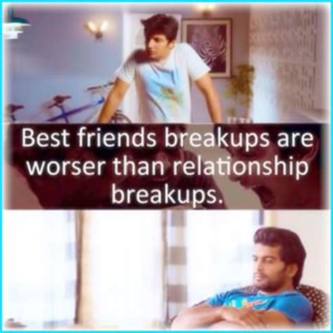 film quotes on friendship friendship quotes from tamil movies image quotes at