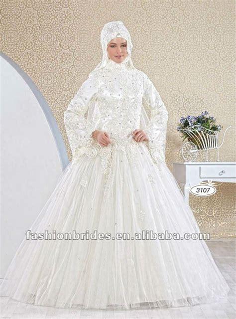 fotos de vestidos de novia arabes vestidos de novia arabes 2012 trajes de novia pinterest