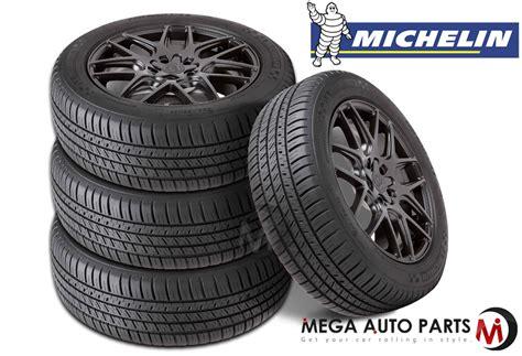 4 new 245 40 18 michelin pilot sport a s 3 tires 245 40r18 97v xl 2454018 ebay 4 michelin pilot sport a s 3 245 40zr18 97y xl ultra high performance tires ebay