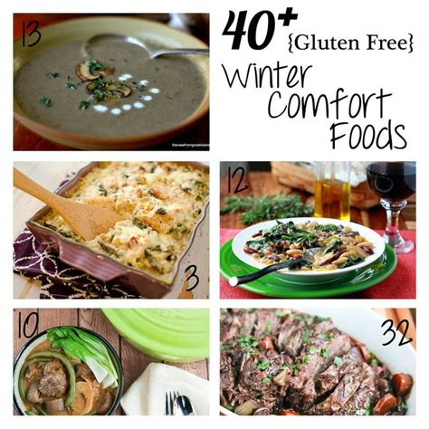 gluten free comfort food 40 gluten free comfort food recipes cupcakes kale chips