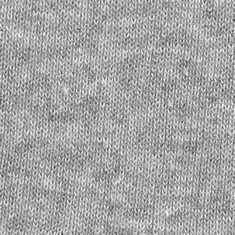 knit material grey polyester cotton rib knit fabric
